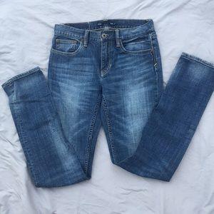 Ralph Lauren Jeans 650